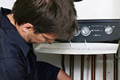boiler replacement Wiltshire