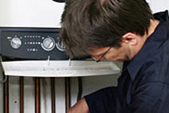 commercial boilers Wiltshire
