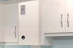 Wiltshire electric boiler quotes