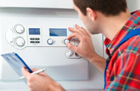 free Wiltshire gas safe engineer quotes